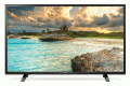 "LG 32"" HD Ready LED TV / 32LH500D photo"