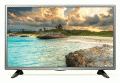 "LG 32"" HD Ready LED TV (32LH510B)"