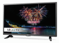 "LG 32"" HD Ready LED TV / 32LH510U photo"