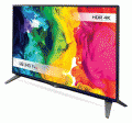 "LG 40"" 4K Ultra HD Smart LED TV / 40UH630V photo"