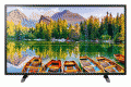 "LG 43"" Full HD LED TV (43LH500T)"