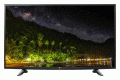 "LG 43"" Full HD Smart LED TV (43LH5100)"