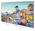 "LG 43"" 4K Ultra HD Smart LED TV / 43UH664V photo"