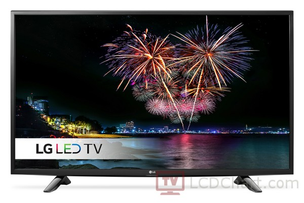 "LG 49"" Full HD LED TV / 49LH5100"
