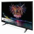 "LG 49"" Full HD LED TV / 49LH5100 photo"