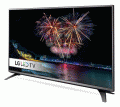 "LG 49"" Full HD LED TV / 49LH541V photo"