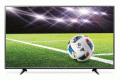 "LG 49"" 4K Ultra HD Smart LED TV (49UH600V)"