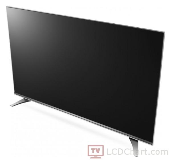 lg 49 4k ultra hd smart led tv 2016 specifications. Black Bedroom Furniture Sets. Home Design Ideas