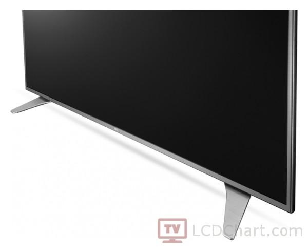 lg 55 4k ultra hd smart led tv 2016 specifications. Black Bedroom Furniture Sets. Home Design Ideas