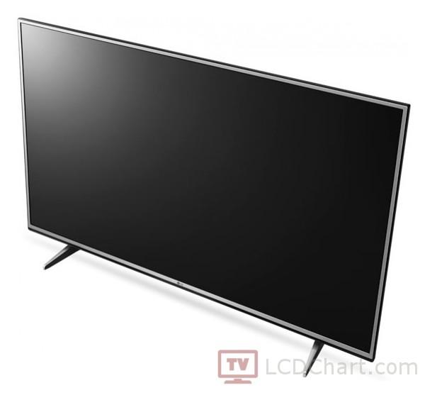 lg 60 4k ultra hd smart led tv 2016 specifications. Black Bedroom Furniture Sets. Home Design Ideas