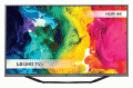 "LG 60"" 4K Ultra HD Smart LED TV (60UH625V)"