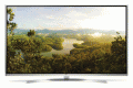 "LG 60"" 4K Ultra HD Smart LED TV (60UH850V)"