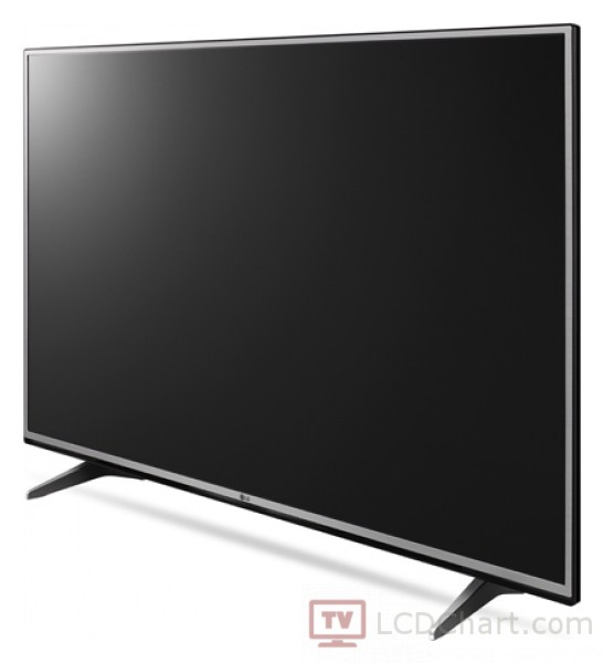 lg 65 4k ultra hd smart led tv 2016 specifications. Black Bedroom Furniture Sets. Home Design Ideas