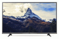 "LG 65"" 4K Ultra HD Smart LED TV (65UH615V)"