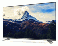 "LG 65"" 4K Ultra HD Smart LED TV / 65UH750V photo"