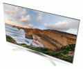 "LG 65"" 4K Ultra HD Smart LED TV / 65UH770V photo"