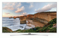 "LG 65"" 4K Ultra HD Smart LED TV / 65UH950V photo"