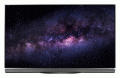 "LG 55"" 4K Ultra HD Smart TV (OLED55E6V)"
