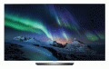 "LG 65"" 4K Ultra HD Smart TV (OLED65B6V)"